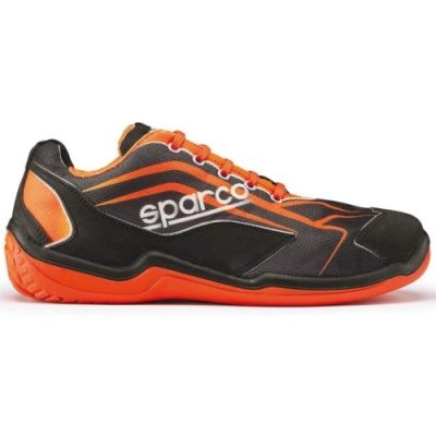 sparco_touring
